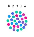 Netia