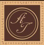 Agrotour SA