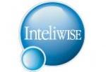 InteliWise SA