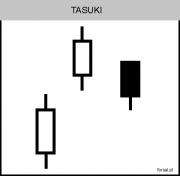 Tasuki (1).jpg