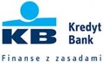 Kredyt Bank S.A.