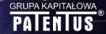 Patentus SA