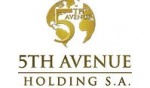 5th Avenue Holding SA