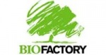 BioFactory SA