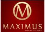 Maximus SA