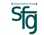 Silvano Fashion Group AS