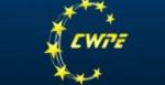 Centrum Wspierania Projektów Europejskich SA