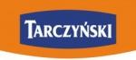 Tarczyński SA
