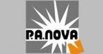 P.A. Nova SA