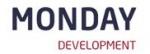 Monday Development SA