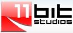 11 Bit Studios SA
