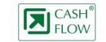 Cash Flow SA