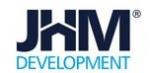 JHM Development SA