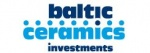 Baltic Ceramics Investments SA