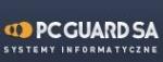 PC Guard SA