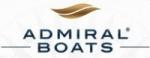 Admiral Boats SA