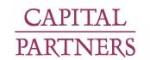 Capital Partners SA