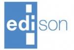 Edison SA