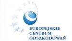 Europejskie Centrum Odszkodowań SA