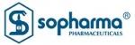 Sopharma AD