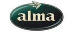 Alma Market SA