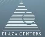 Plaza Centers N.V.