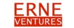 Erne Ventures SA