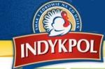 Indykpol SA