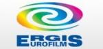 Ergis-Eurofilms S.A.