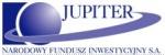 Jupiter Narodowy Fundusz Inwestycyjny SA