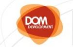 Dom Development SA