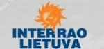 Inter Rao Lietuva AB