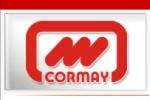 PZ Cormay SA