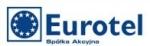 Eurotel SA