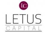 Letus Capita SA