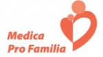 Medica Pro Familia SA