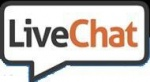 Livechat Software SA.