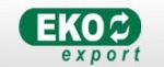 Eko Export S.A.