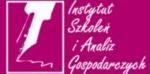 Instytut Szkoleń i Analiz Gospodarczych SA