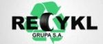 Grupa Recykl SA