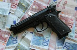 Polacy składają coraz więcej skarg na instytucje finansowe.