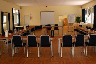 Sala do szkoleń