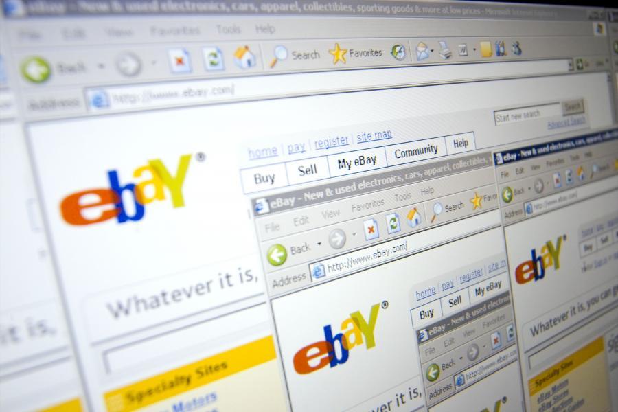 W tym roku może upaść nawet 720 sklepów internetowych
