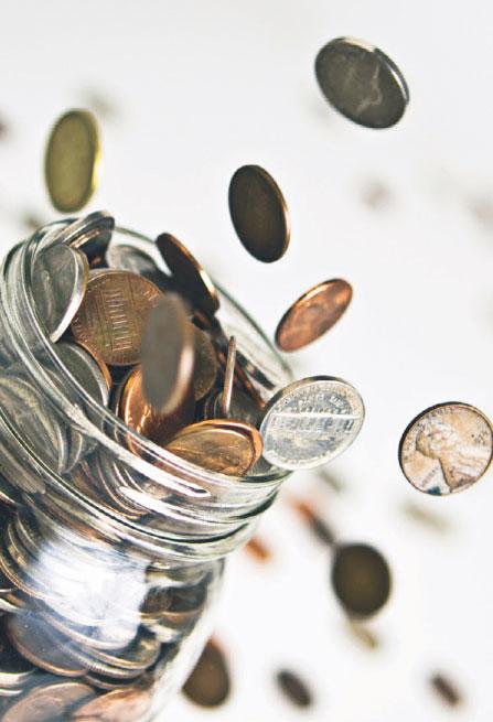 W wyścigu o zarządzanie pieniędzmi bogatych wygrywają dziś banki konserwatywne i stabilne finansowo