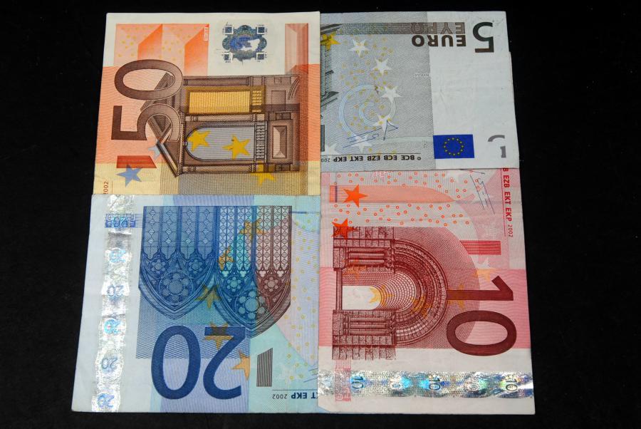 Kaje Wspólnoty wykorzystały do tej pory tylko co ósme euro przyznane im w ramach funduszy strukturalnych na lata 2007 – 2013. Polska w tym rankingu wypada tylko nieznacznie lepiej.