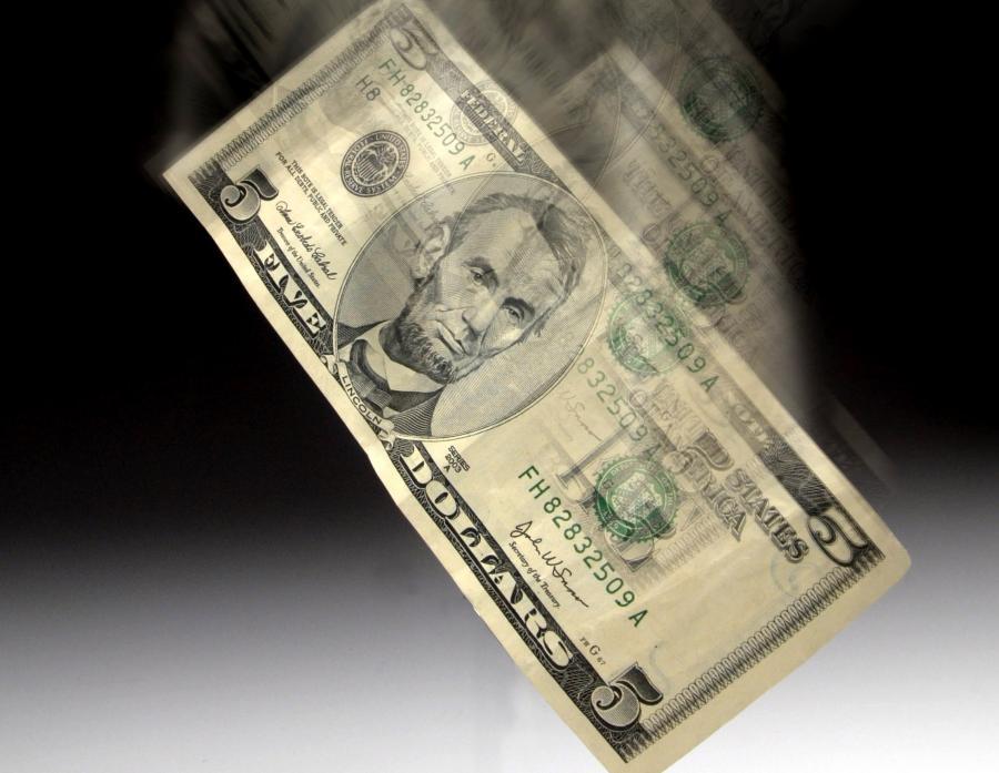 Dla Demokratów jedynym narzędziem pobudzania amerykańskiej gospodarki pozostaje po wyborach osłabianie dolara. Na inne plany stymulacyjne nie zgodzą się bowiem Republikanie