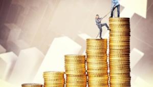 Firmy pożyczkowe zapłacą nowy podatek © tiero - Fotolia.com
