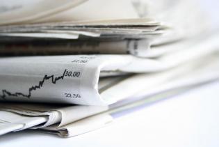 Z portali należących do wydawców prasowych korzysta już ponad 39 mln użytkowników.