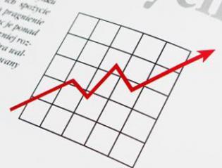 Grupa Warta planuje zakończyć 2010 rok na plusie. W trzecim kwartale wynik netto TUiR Warta wyniósł 8 mln zł, a TUnŻ Warta - 6,2 mln zł - poinformował prezes spółki Jarosław Parkot.