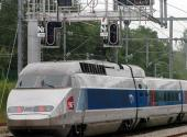 Wielki projekt zagrożony. Czy powstanie linia kolejowa Turyn-Lyon?